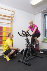 spinning_bike_gross